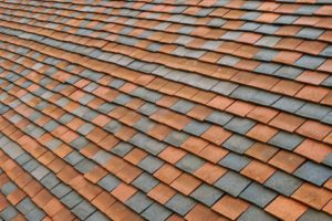 Shingle Roof in Scottsdal AZ