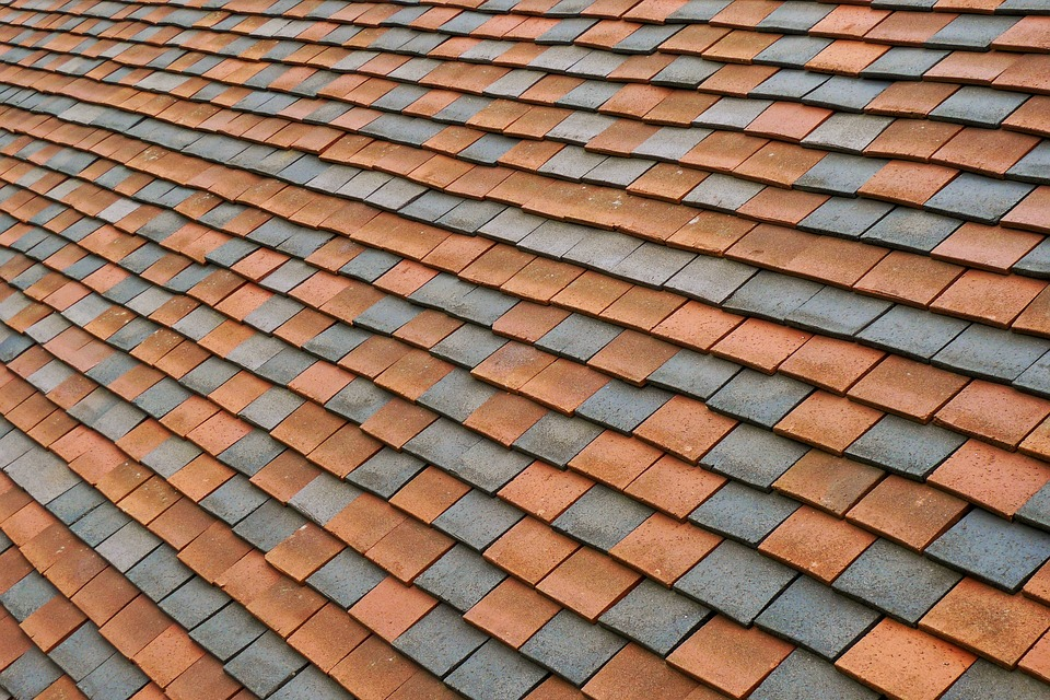 Shingle roofs jack the roofer phoenix scottsdale and for Most expensive roof material
