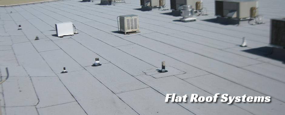 Jack The Roofer | Phoenix, Scottsdale And West Sun City Roofing Repair And  Roof Building