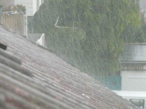 leaky-roof-caused-by-rain
