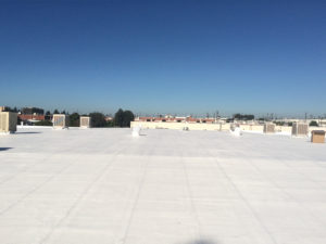 silicone-roof-coating-arizona