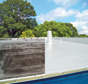 silicone-roof-before-and-after