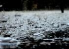 Arizona Rainy Season Causes Leaky Roofs