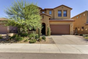 Best Phoenix Roofer Arizona